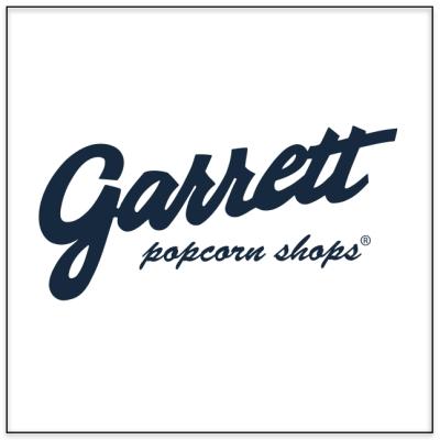 garrett_ad_400x400.jpg