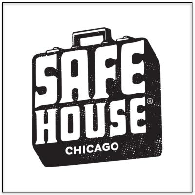 safehouse_ad_400x400.jpg
