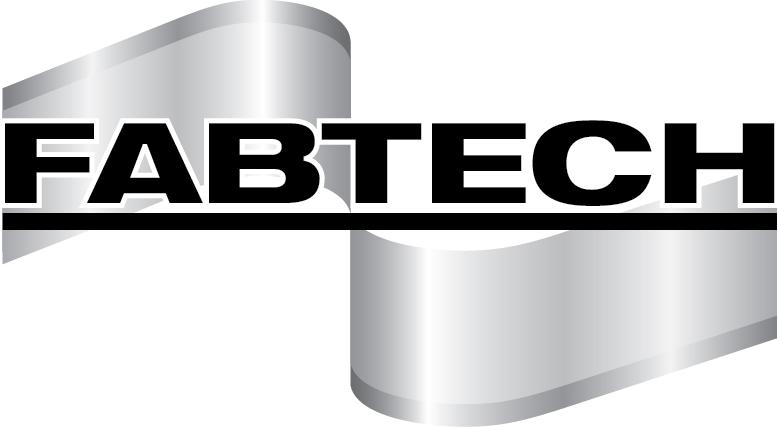 fabtech_logo.jpg