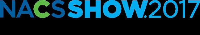 NACS-SHOW-logo-RGB.PNG
