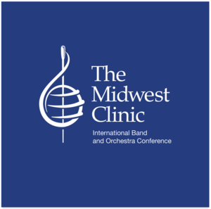 MidwestClinic_logo_thumb.png