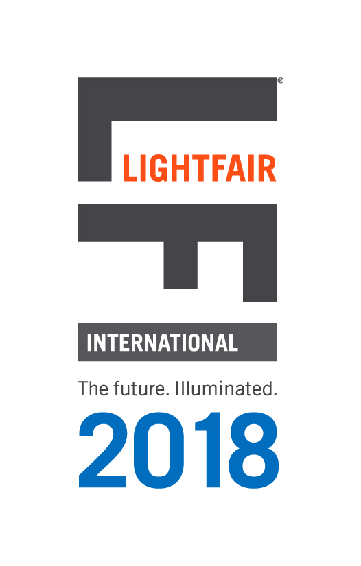 Lightfair.jpg