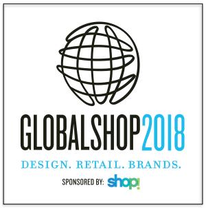 GlobalShop18.png