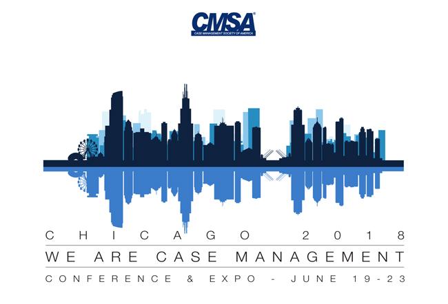 CMSA2018blue