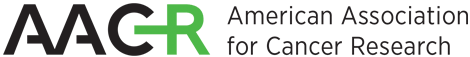 aacrlogo.png