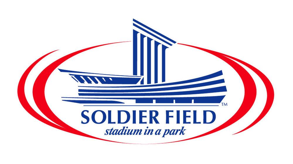 Soldier Field logo.jpg