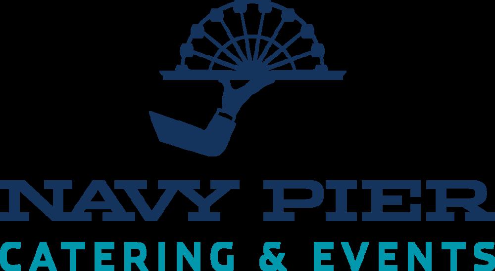 npcatering logo.png