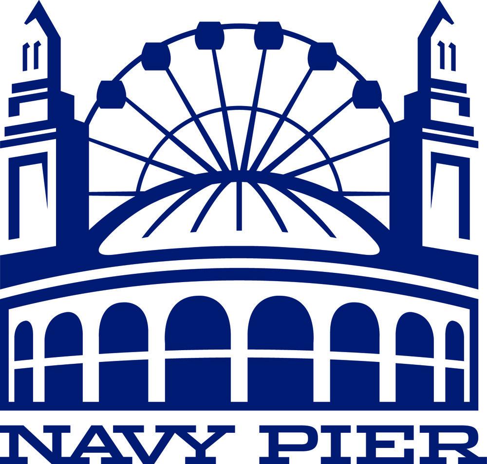 NP_Logo_Stacked_4C.jpg