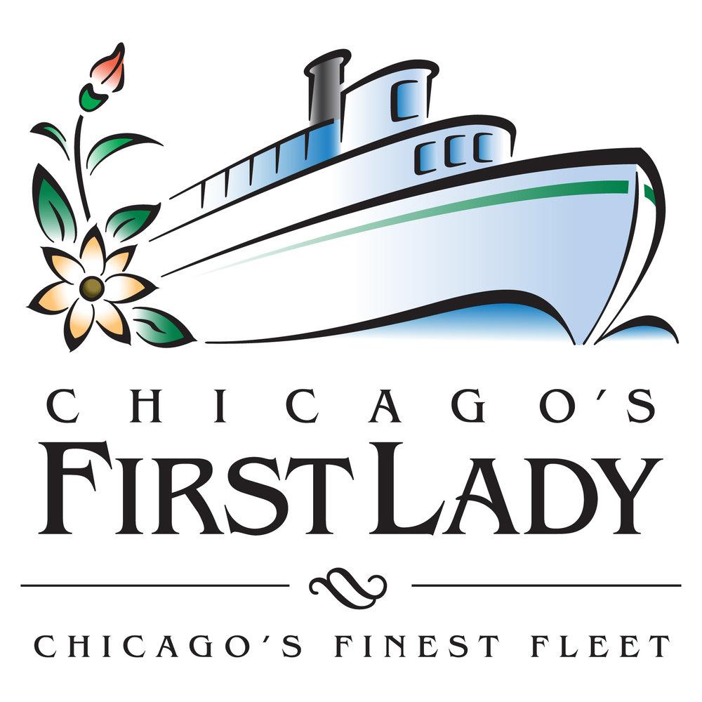 CFL Logo-01.jpg