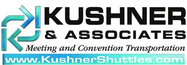 Kushner jpg.jpg