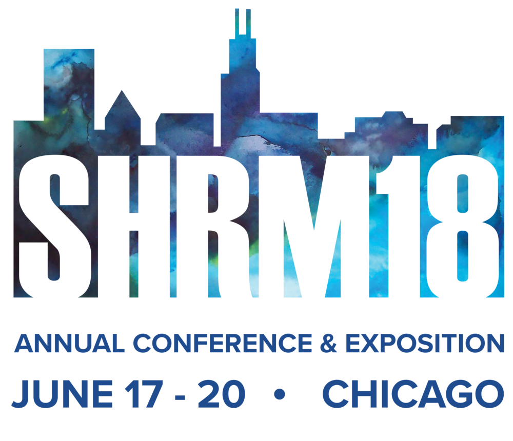 shrm18.png