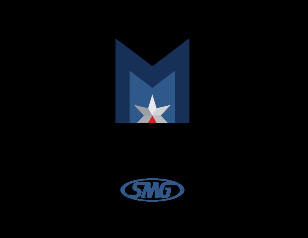McCormick Place_Logo COLOR.PNG