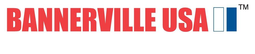 BannervilleLogo.jpg