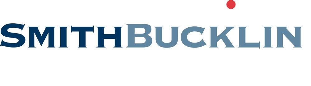 SmithBucklin Vector Logo_Color.jpg