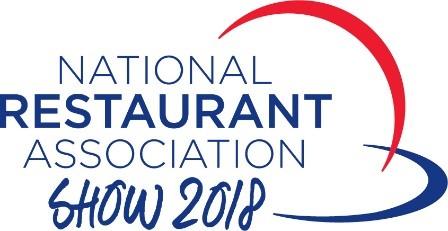 Restaurant Show Logo 2018.jpg