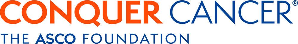 ASCO_Conquer-Cancer-Foundation_CMYK.JPG