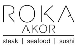 roka akor 53565539_roka-logo-final.jpg