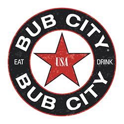 bub city 53565539_bc-black.jpg