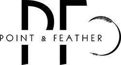 point-&-feather-53565539_logo2.jpg