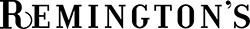 remingtons 53565539_logo_-_remingtons.jpg