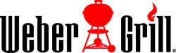 weber grill 53565539_logo_with_white_background.jpg