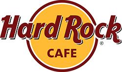 hard rock chicago 53565539_high_res_logo.jpg