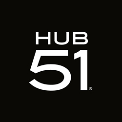 hub 51 53565539_hub-51.jpg