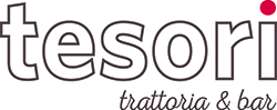 tesori 53565539_tesori-logo-cmyk_1.jpg