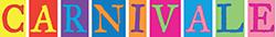 carnivale 53565539_box_logo.jpg