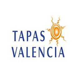 tapas valencia 53565539_valencia_stacked-resize.jpg