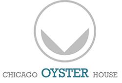 chicago oyster house 53565539_coh_logo.jpg