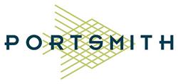 portsmith 53565539_portsmith_logo.jpg