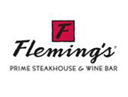 flemings 53565539_flemings_logo_-_copy.jpg