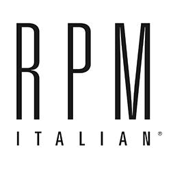 rpm-italian-53565539_rpm_italian_logo-1.jpg