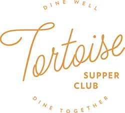 tortoise supper club 53565539_tortoise_supper_club_logo_jpeg.jpg