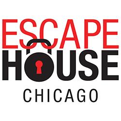escape house 53565539_escapehouse_stacked_4c.jpg