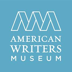american writers museum 53565539_awm_primarylogo_color_300dpi.jpg