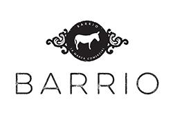 barrio 53565539_barrio_logo_black.jpg