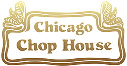 chicago chop house 53565539_screen_shot_2018-01-05_at_12.16.39_pm.png
