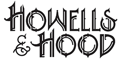 howells and hood 53565539_hh_branded_iron.jpg