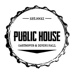 public house 53565539_bottlecap.jpg