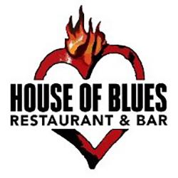 house of blues 53565539_hob_rb_logo.jpg