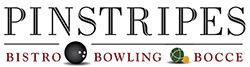 pinstripes-53565539_hi_res_logo.jpg