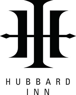 hubbard inn 53565539_hub_logo_preview.jpg
