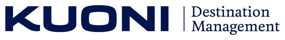 KDM_Logo_blue.jpg