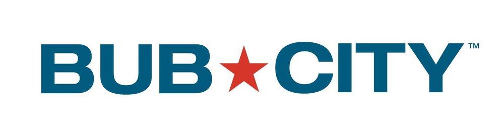 BubCityLogo.jpg
