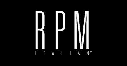 RPM-Italian.png