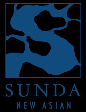 Sunda_Logo_Blue.png