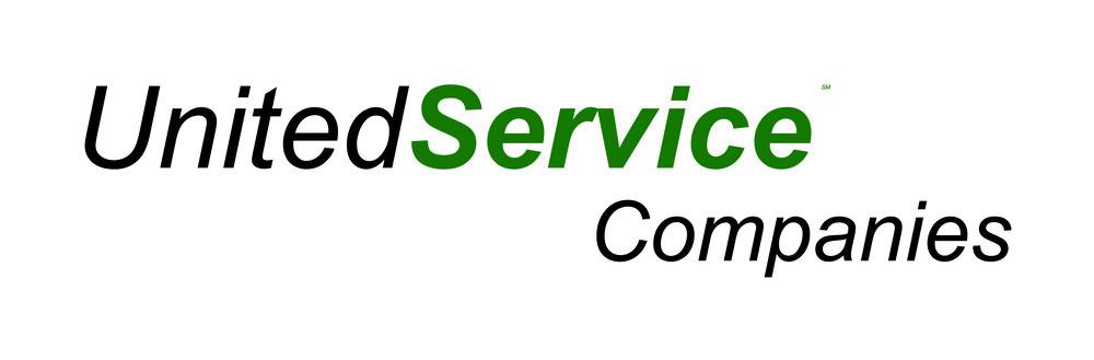USC_logo-MAIN-01.jpg