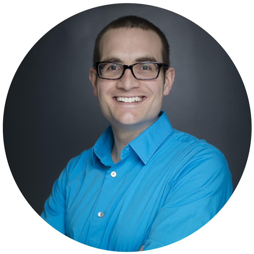 Joe Kotulski   Associate Pastor joe@heritagechurch.cc